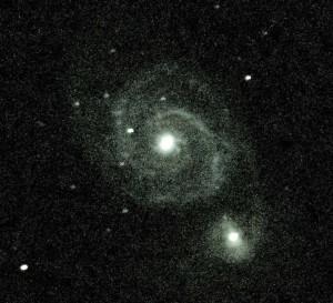 Whirlpool_5_26-Crop-300x273 Whirlpool Galaxy M51